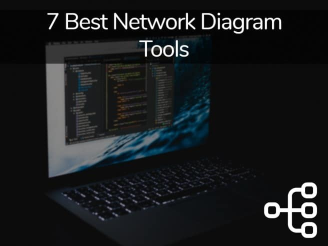 Best Network Diagram Tools