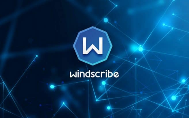 Windscribe VPN - Our Review of this Impressive FREE VPN!!!