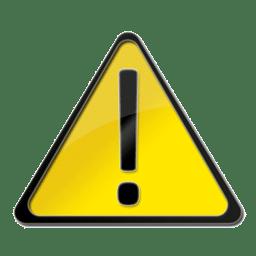 alerts notifications