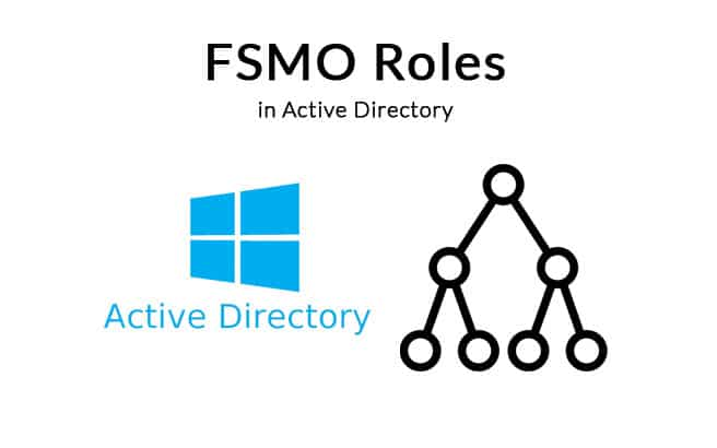 fmso roles definition and tutorial