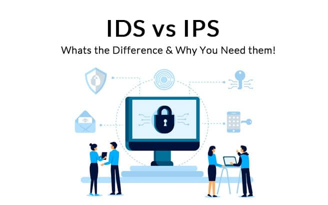 ids vs ips