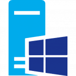 Windows Server Monitoring Best Practice & Guideline